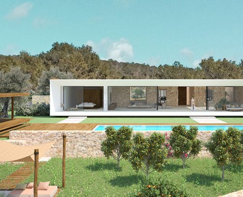 1-casa-cala-tarida-montecarlos-500x500