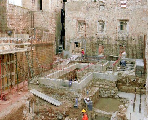 1-castillo-de-ibiza-500
