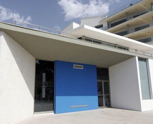 1-edificio-san-antonio-ibiza-500