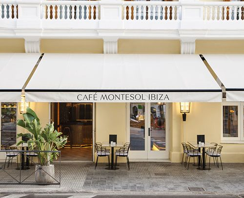 Proyectos de arquitectura de hoteles estudio vila 13 for Arquitectura de hoteles