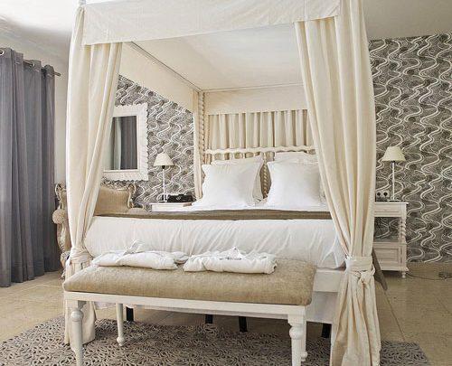 1-hotel-sa-talaia-ibiza-500x500