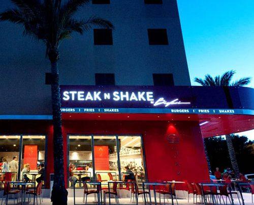 1-restaurante-steak-n-shake-ibiza-500