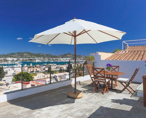 1-viviendas-residenciales-dalt-villa-ibiza-1-500