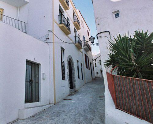 1-viviendas-residenciales-dalt-villa-ibiza-500