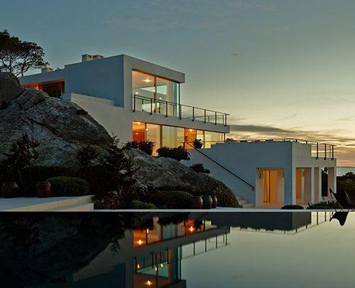 1__arquitectura-diseno_casa-cala-salada-ibiza_500x500