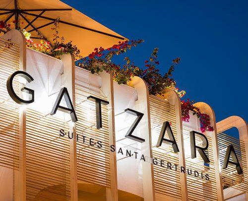 1_hotel-gatzara-suites-santa-geltruidis-ibiza-500X500