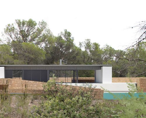 1-casa-cala-jondal-500x500