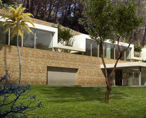 1-casa-la-piedra-azul-500x500