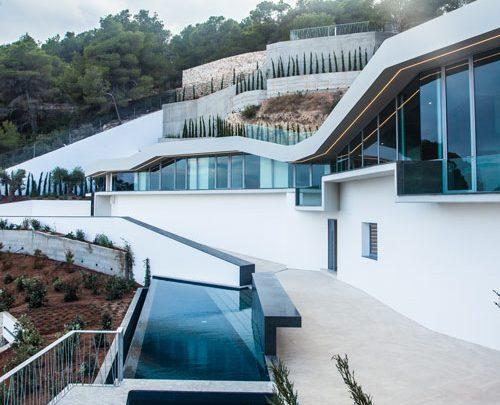 1-casa-vagabunda-la-paloma-500x500