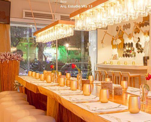 1-comercial-restaurante-sa-brisa-ibiza-500