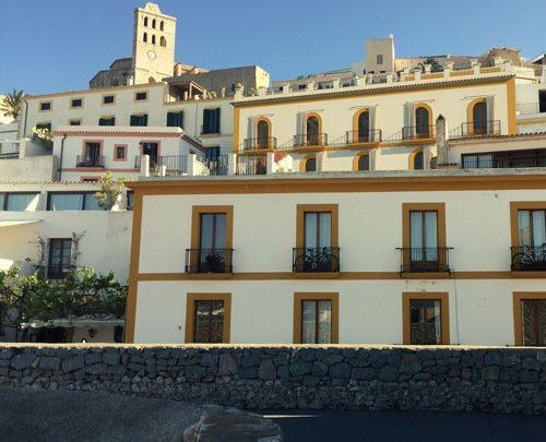 1-hotel-san-carlos-ibiza-500