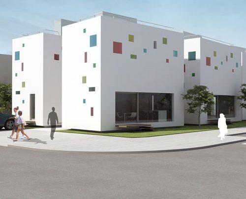1-viviendas-residenciales-proteccion-oficial-ibiza-500