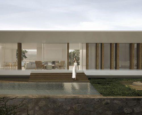 1-viviendas-residenciales-puerto-adeje-tenerife-500